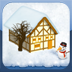 Gas Tycoon 2 HD Winter Edition Icon