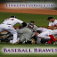 Baseball Brawls Icon