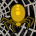 SpiderQueen Icon