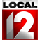 Local 12 Mobile Local News
