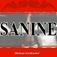 Sanine by  Michael Artzibashef (BTN) Icon