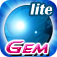 Gem Temptation Lite Icon