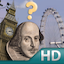 Shakespeare's Lost Years in London HD Icon