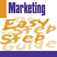 The Easy Step by Step Guide To Marketing