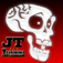 JT Machinima Icon