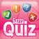GazzaQuiz Icon