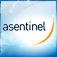 Asentinel Mobile Icon