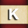 Kitchen Cooking Guide Icon