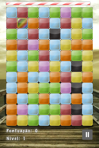 Push&Push Screenshot