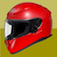 Helmet Laws Icon