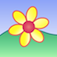 My Flower Icon