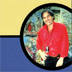 Oliver Stone – The Pocket Essential Guide Icon