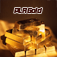 PLR Gold Icon