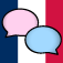French Gender (Free) Icon