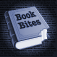 Book Bites - Information Rules