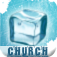 Ice Breakers Church Icon