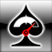 Poker Gauge – Ultimate Texas Hold'em Assist Icon