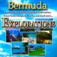 Bermuda Explorations Travel App Icon