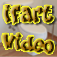 iFart Video Icon