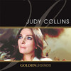 Golden Legends: Judy Collins
