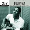 20th Century Masters - The Millennium Collection: Best of Buddy Guy