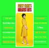 Crazy - Patsy Cline