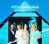 Angel Eyes - Abba