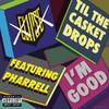 I'm Good (feat. Pharrell Williams)