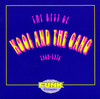 Kool & The Gang - Funk Essentials: The Best Of Kool And The Gang 1969-1976