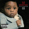 Lollipop - Lil' Wayne f