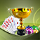 Poker Assistant – Texas Hold'em Icon