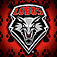 New Mexico Lobos College SuperFans Icon