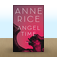 Angel Time by Anne Rice Icon