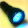 EZ Flashlight Icon