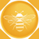 Help A Honey Bee Icon