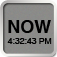 Now – Internet time Icon