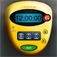1200AM – Timer as U wish Icon