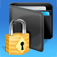 eWallet – Secure Password Manager Icon