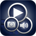Mediapad Pro – Photography Video Portfolio Icon