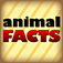 Animal Facts! Icon