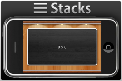 Math Stacks – Flashcards for kids & adults covering addition subtraction, multiplication, division… Screenshot