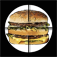 Food Finda Australia Icon