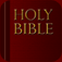 Holy Bible ✝ Icon