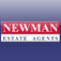 Newman Property Services Icon