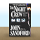 The Night Crew by John Sandford Icon