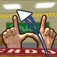 Paper Football 3D Signature Edition Icon
