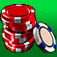 Astraware Casino – 11 games in 1 pack Icon