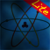 iAtoms lite Icon