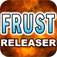 Frust Releaser Icon