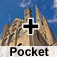 Pocket Norwich Plus Icon